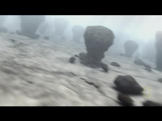 Земля. Биография Планеты / Earth. Making of a Planet (2010) Документальный фильм