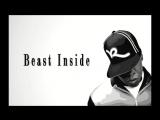 Aggressive-Rap-Beat-Hard-Epic-Hip-Hop-Instrumental-(Beast-Inside-Beats) (1)