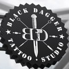 BLACKDAGGER tattoo studio