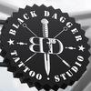 BLACKDAGGER tattoo studio
