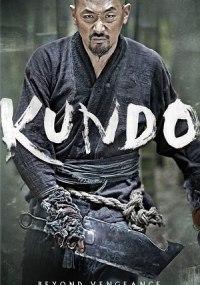 Kundo: Época del descontrol