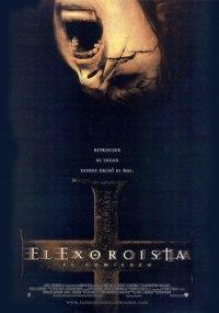 El exorcista: El comienzo (Exorcist: The Beginning)