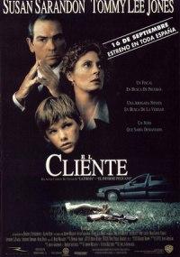 ver el cliente 1994 online