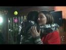 Sarah e Veronica - Meraviglioso Amore Mio!