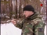ДФ. Русский характер. Чечня 2001 год. 45 полк спецназа ВДВ.гв м-р Шабалин, гв ряд. Лайс.
