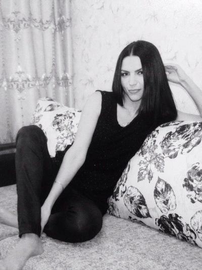 Ирина Ковалева