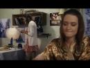 Братские узы! HD (2015) Фильм, кино, Русская Мелодрама