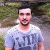 Roman Osipyan