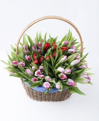 Заказ букетов разные букеты цветов at/5/12 хорошее спиртное на подарок мужчине