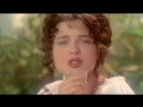 Наташа Королёва и все звёзды - Будьте здоровы, живите богато  (Старые песни о главном 1) (1995)