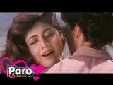 Akshay Kumar, Shilpa Shetty, Kareena Kapoor, Raveena Tandon, Rekha, Deepika Padukone, SriDevi- О, Б