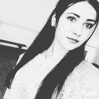 Маша Філяровська