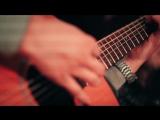 L-Band & Татьяна Шмелёва - Белым-бело (квартирно-акустическая версия)