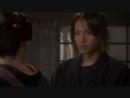 Ohkura Tadayoshi (大倉忠義, Окура Тадаёши) - Never too much