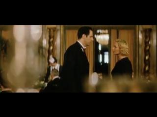Сердце не с тобой (Лучший итальянский фильм о любви)
