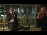 Форс-мажоры / Suits.5 сезон.16 серия.Промо [HD]