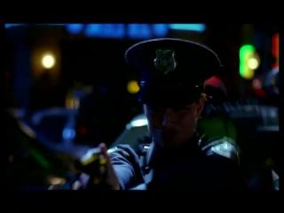 Jim Carrey-Cuban Pete (Танец Джима Кэрри из фильма Маска)
