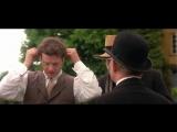 Как важно быть серьезным (2002) супер фильм 7.810