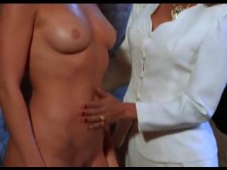 Аукционы секс рабынь в