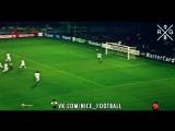 Del Piero vs Real Madrid |RG.98| | vk.com/nice_football