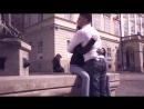 Tural - Девочка моя [Новые Клипы 2014]