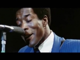 Buddy Guy with Jack Bruce and Buddy Miles 1969 Live