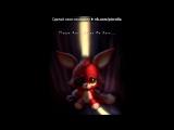 «Основной альбом» под музыку Мистик Лаггер принцесса Ивангай И фрост - фнаф 4 на русском. Picrolla