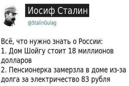 Глава Минобороны РФ Шойгу построил огромный дворец на Рублевке стоимостью около $18 миллионов - Цензор.НЕТ 5840
