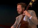 Joe Pass Niels-Henning Orsted Pedersen - Tricostin - LIVE