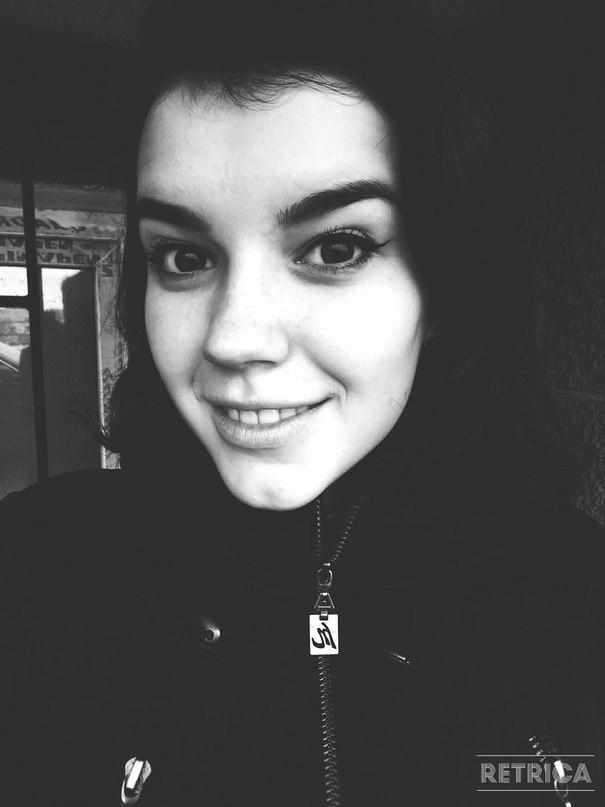 Лера Шеремета | Хмельницкий