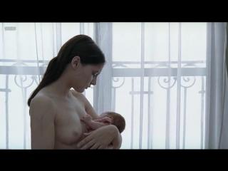 Вирджиния ледуайен секс видео