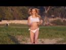 Эротика Hotel Erotica- Playboy