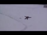DayTube - Давно я так не хохотал ))) Смешно, но по-доброму )))