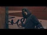 Carla's Dreams - Sub Pielea Mea (#eroina) (Midi Culture Remix)