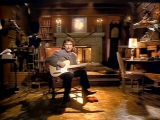George Harrison / I've got my mind set on you (1987)