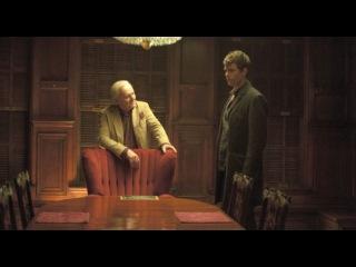 «Хуже, чем ложь» (2016): Трейлер (русский язык) / http://www.kinopoisk.ru/film/893535/