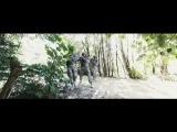 «Запретная Зона 3D» (2015): Трейлер (дублированный) / http://www.kinopoisk.ru/film/733714/