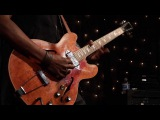 Gary Clark Jr. - When My Train Pulls In (Live on KEXP)