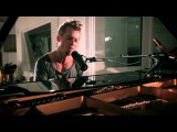 Mads Langer - Helpless (Here Today Sessions)