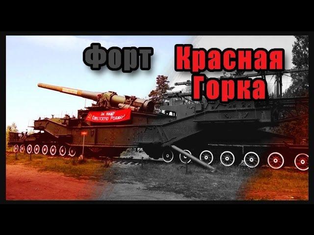ИЗВАРА! Этим всё сказано! | ВКонтакте