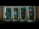 Железный человек 2 (2010) Трейлер №2