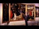 х/ф «Жизнь Леонардо да Винчи» Италия, 1971 1 часть