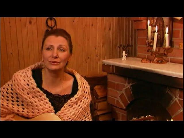 Ирина Скорик - Свечечка