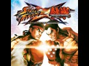 Street Fighter X Tekken (PC) - All Super Arts on PC - [on high config]