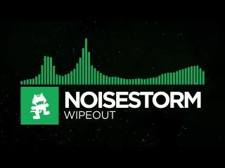 [Moombahcore] - Noisestorm - Wipeout [Christmas Album 2011]