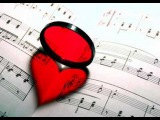 Patricia Kaas - Where Do I Begin (Love Story)