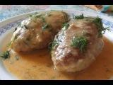 Кулинария. Рецепт.Ленивые голубцы- просто объеденье!