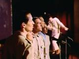 Вокал-бэнд - Журавлиная песня