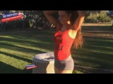 Best Funny Videos 8 Compilation 2015 Scare Cam, Epic Fail...