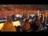 Баста  Большой концерт в Олимпийском  2016
